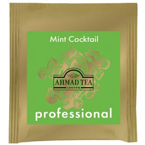 Mint Cocktail - Минт Kоктэйль